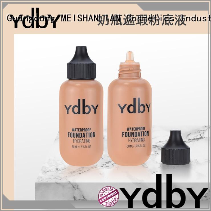 Best natural looking concealer for business for promotion