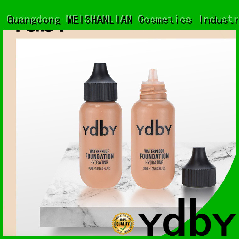 YdbY makeup foundation brands company bulk buy