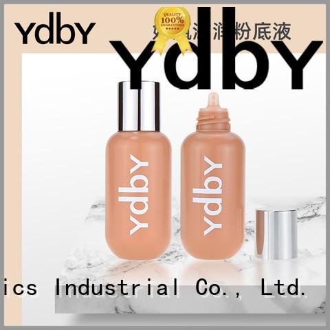 Custom oil free concealer manufacturers for promotion